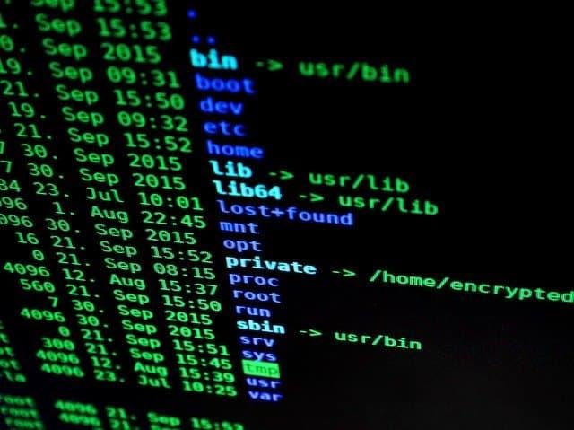 Plusieurs entreprises s'unissent contre les logiciels espions
