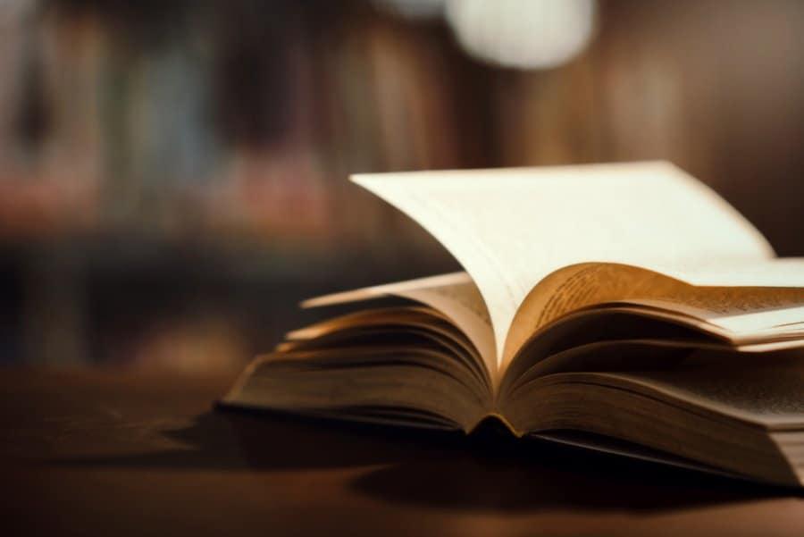 Quel est le meilleur livre de survie ?